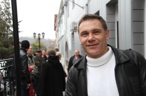 Vitishko_koz