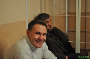 2013.12.20_Vitishko-sud_00005.preview